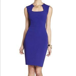 BCBC Max Azria Clara Dress